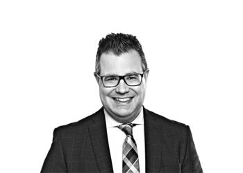 Gatineau bankruptcy lawyer Matthieu Verner