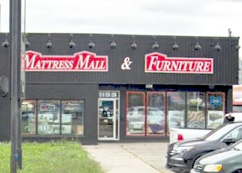 Toronto mattress store Mattress Mall
