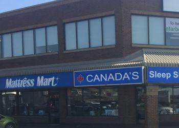 Belleville mattress store Mattress Mart