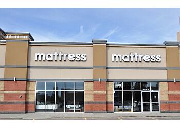 Edmonton mattress store Mattress Mattress