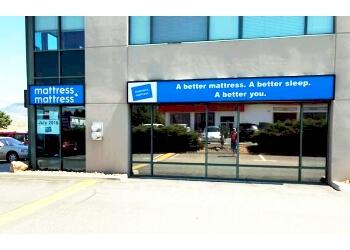 Kamloops mattress store Mattress Mattress