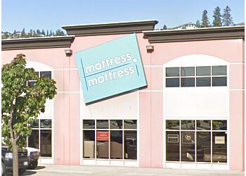 Kelowna mattress store Mattress Mattress