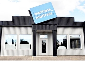 Lethbridge mattress store Mattress Mattress