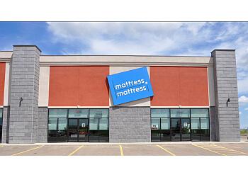 Medicine Hat mattress store Mattress Mattress