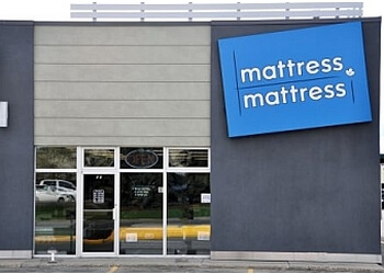 Red Deer mattress store Mattress Mattress