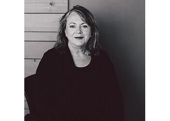Belleville employment lawyer Maureen A. Houston