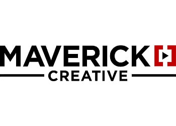 Hamilton videographer Maverick Creative