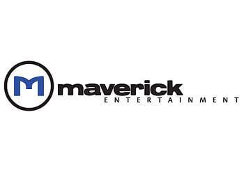 Maverick Entertainment