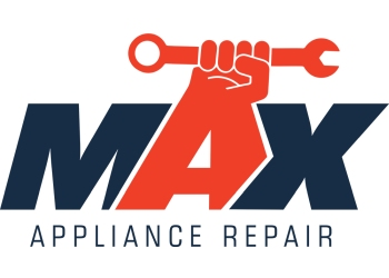 Halifax appliance repair service Max Appliance Repair Halifax