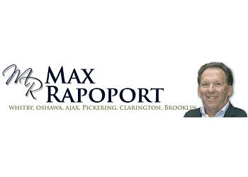 Max Rapoport