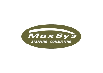 Moncton employment agency MaxSys Staffing and Consulting