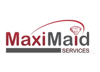 Maxi Maid Services Ltd Kelowna House Cleaning Services