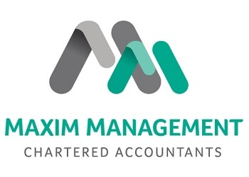 Maxim Management Chartered Accountants