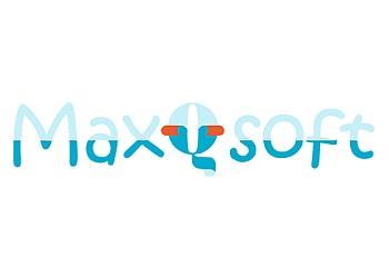Ajax web designer Maxqsoft