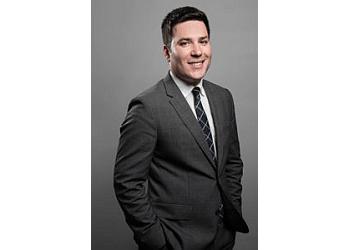 Cambridge business lawyer Maxwell S. Shiffman