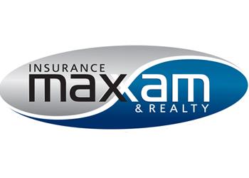 Maxxam Insurance Services (Burnaby) Ltd