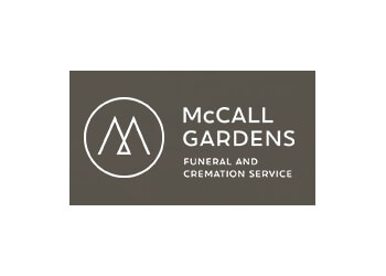 Victoria funeral home McCall Gardens Funeral and Cremation Service