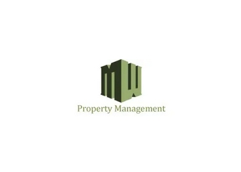 Whitby property management company McCall Wynne Property Management Inc