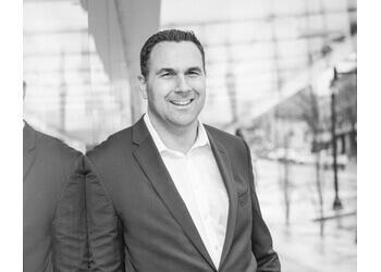 Maple Ridge real estate agent McCarthy Shymkiw & Associates