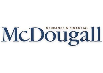 Kingston insurance agency McDougall Insurance & Financial