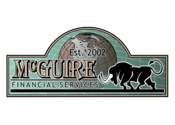 McGuire Financial Services