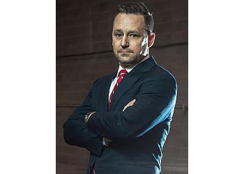 Regina DUI Lawyers McKay Ferg LLP