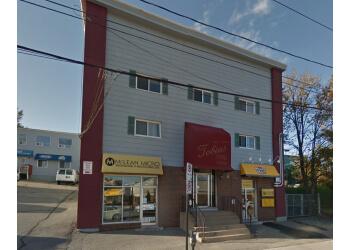 Saint John computer repair McLean Micro