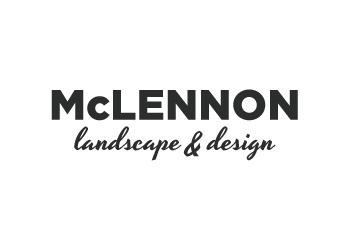 Oakville landscaping company McLennon Landscape & Design