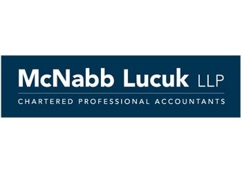 Grande Prairie accounting firm McNabb Lucuk LLP