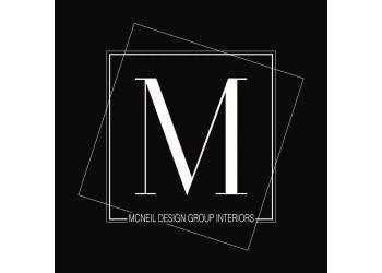 Orangeville interior designer McNeil Design Group Interiors