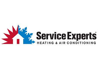 McRae Heating Service Experts