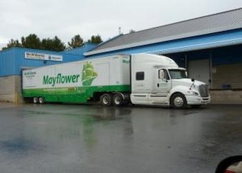 Kawartha Lakes moving company McWilliams Moving & Storage