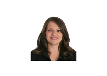 Drummondville criminal defense lawyer Me Émilie Jutras