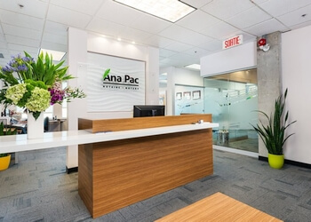 Laval notary public Me Ana Pac