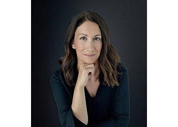 Granby dui lawyer Me Célina St-Francois Avocate Criminaliste