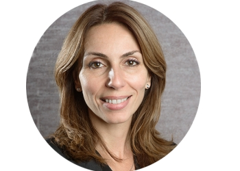Laval bankruptcy lawyer CARINE FARKOUH