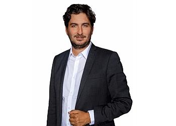 Brossard employment lawyer Me Félix-Antoine Michaud
