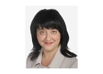 Gatineau notary public Me Lisa Gallinaro