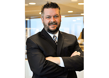 Quebec dui lawyer Me Philippe Sirois