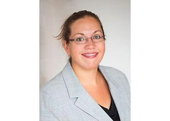 Longueuil criminal defense lawyer Me Valérie La Madeleine
