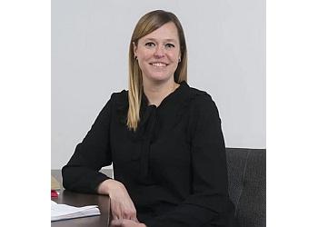Montreal dui lawyer Me Valerie Riendeau