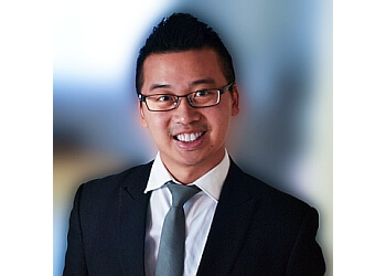 Brossard immigration lawyer WEI YE CHEN, AVOCAT