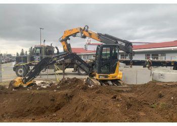 Maple Ridge septic tank service Meadow Ridge Tank Cleaning