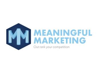 Victoria web designer Meaningful Marketing