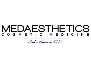 Sarnia med spa MedAesthetics