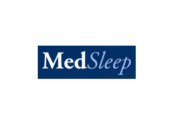 Prince George sleep clinic Med Sleep