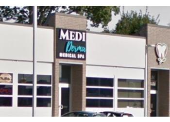 Oshawa med spa MediDerma Medical Spa