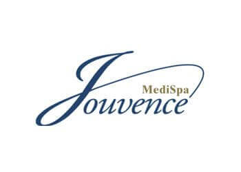 Montreal med spa MediSpa Jouvence