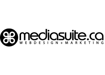 Barrie web designer Media Suite