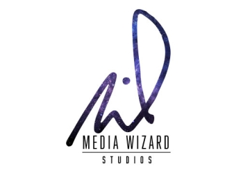 Grande Prairie advertising agency Media Wizard Studios Inc.